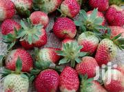 Strawberries | Meals & Drinks for sale in Kiambu, Juja