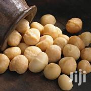 Macadamia Nuts | Meals & Drinks for sale in Nairobi, Parklands/Highridge
