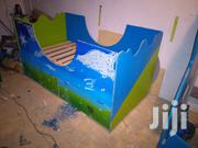 3by6 Feet Kids Bed With 2 Drawers And Many More   Children's Furniture for sale in Nairobi, Uthiru/Ruthimitu
