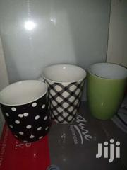 Tea Cups/Mugs /Cups | Kitchen & Dining for sale in Nairobi, Nairobi Central