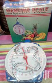 Hanging Scale | Kitchen & Dining for sale in Nairobi, Nairobi Central