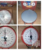 Hanson Hanging Scale | Kitchen & Dining for sale in Nairobi, Nairobi Central