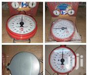 Hanson Analogue Hanging Scale | Kitchen & Dining for sale in Nairobi, Nairobi Central