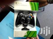 Wireless Xbox 360 Pad | Video Game Consoles for sale in Nairobi, Nairobi Central