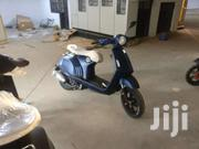 Vespa Scooters | Motorcycles & Scooters for sale in Nairobi, Mugumo-Ini (Langata)