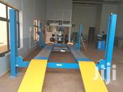 Alignment Machine 3d | Heavy Equipments for sale in Nairobi, Nairobi Central