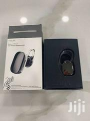 Encok Baseus A02 Mini Lightweight Wireless Bluetooth V4.1 Earphone | Accessories for Mobile Phones & Tablets for sale in Nairobi, Nairobi Central