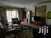 3BHK Apartment In East Church Road Off Rhapta Road Westlands | Houses & Apartments For Sale for sale in Nairobi, Parklands/Highridge