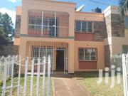 4bedrms Townhouse and Dsq for Sale | Houses & Apartments For Sale for sale in Nairobi, Parklands/Highridge