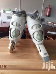 Skates K2 Softboot | Sports Equipment for sale in Nairobi, Umoja II