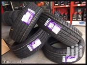 205/60/16 Achiles Tyres Is Made In Indonesia   Vehicle Parts & Accessories for sale in Nairobi, Nairobi Central