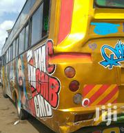 ISUZU FRR 51seater For QUICK Sale   Buses & Microbuses for sale in Nairobi, Nairobi Central