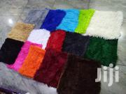 Fluffy Door Mat | Home Accessories for sale in Nairobi, Nairobi Central