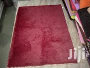 5by8 Fluffy Carpets | Home Accessories for sale in Nairobi, Nairobi Central