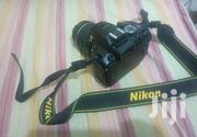 Nikon D5300 DSLR Camera | Cameras, Video Cameras & Accessories for sale in Nairobi, Nairobi West