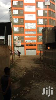 House To Let Along Thika Road | Houses & Apartments For Rent for sale in Kiambu, Juja
