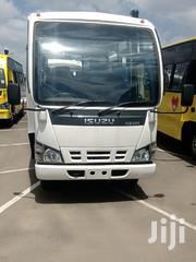 New Nkr Bus   Buses & Microbuses for sale in Machakos, Machakos Central