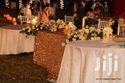 Planning An Events | DJ & Entertainment Services for sale in Mombasa, Mji Wa Kale/Makadara