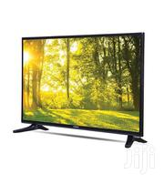 "Vision Plus 32"" Smart Android TV Special Offer 