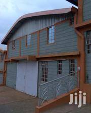 GODOWN / Warehouse 4000 Sq Ft | Commercial Property For Rent for sale in Nairobi, Nairobi Central