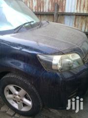 Toyota Corolla 2009 1.6 Advanced Blue | Cars for sale in Nairobi, Eastleigh North