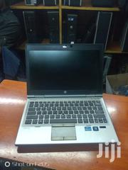 Hp Laptop/ Core I5/ Small And Powerful Portable Laptop | Laptops & Computers for sale in Nairobi, Nairobi Central