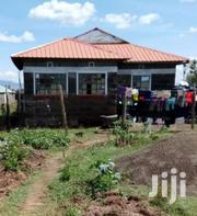 House For Sale In Pipeline Imperial Nakuru | Houses & Apartments For Sale for sale in Nakuru, Nakuru East