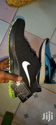 Professional Jogging And Work Out Boots | Shoes for sale in Nairobi, Nairobi Central
