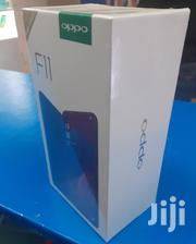 New Oppo F11 64 GB Red | Mobile Phones for sale in Nairobi, Nairobi Central