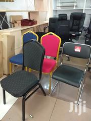 Hotel Room Chairs/Conference Room | Furniture for sale in Nairobi, Embakasi