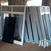 Sliding Windows And Sliding Doors At Best Price | Windows for sale in Nairobi, Nairobi Central