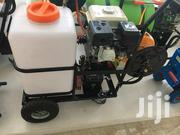 Motorized Sprayer Pump | Farm Machinery & Equipment for sale in Kajiado, Kimana
