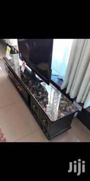 Tv Stand B | Furniture for sale in Nairobi, Nairobi Central