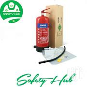 Fire Extinguishers | Safety Equipment for sale in Nairobi, Nairobi Central