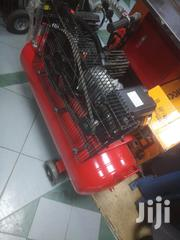 Milano Air Compressor | Vehicle Parts & Accessories for sale in Nairobi, Nairobi Central