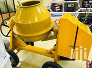 Lenhard Concrete Mixer | Other Repair & Constraction Items for sale in Kiambu, Hospital (Thika)