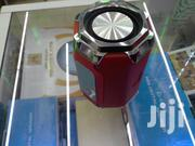 JBL Powerful Bluetooth Speakers-jbl Powerful Hdy JBL | Audio & Music Equipment for sale in Nairobi, Nairobi Central