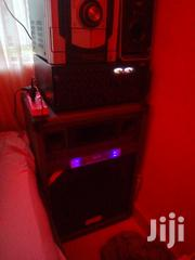 Music System Pa. | Audio & Music Equipment for sale in Kisumu, Central Kisumu