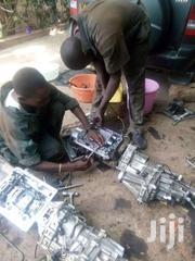 We Perfectly Rebuild Automatic Gearbox   Vehicle Parts & Accessories for sale in Nairobi, Nairobi Central