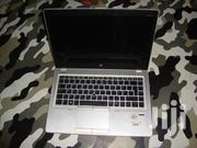 "HP Elitebook Folio 9470M 14"" Inches 500gb HDD Core I5 4gb RAM 