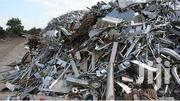 Scrap Metal Buyers | Other Services for sale in Nairobi, Nairobi Central
