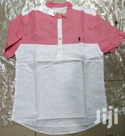 Polo Shirts | Clothing for sale in Nairobi, Pangani
