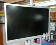 Philips 22 Inches Wide Screen | Computer Monitors for sale in Nairobi, Nairobi Central