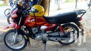 Bajaj Pulsar 150 2019 Red | Motorcycles & Scooters for sale in Mombasa, Ziwa La Ng'Ombe