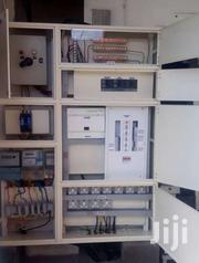 Electrician. | Other Services for sale in Mombasa, Mkomani