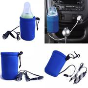 Car Bottle Warmer | Vehicle Parts & Accessories for sale in Kajiado, Ongata Rongai