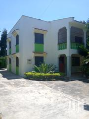 3 Bedroom Own Compound Massionette | Houses & Apartments For Rent for sale in Mombasa, Mkomani