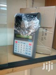 New Upgraded Design Aclas Machine | Computer Accessories  for sale in Nairobi, Nairobi Central