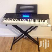 Casio CTK 4400 Keyboard | Musical Instruments & Gear for sale in Nairobi, Nairobi Central