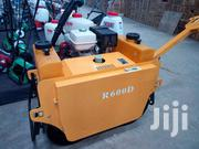 Drum Roller | Manufacturing Equipment for sale in Kajiado, Kitengela